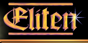 The Eliten Clan